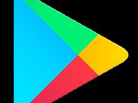 Mengatasi Play Store Tidak Berjalan Downloading Terus-Menerus