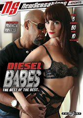 Diesel Babes: the Best of the best xXx (2015)