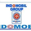 Info Situs Kerja Lowongan Operator Produksi PT. Indomobil Group Tingkat SMA/SMK