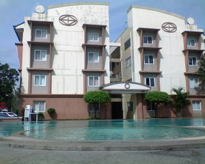Apartment for Rent in Taguig: Taguig has an Apartment for Rent