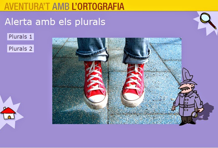 http://www.edu365.cat/primaria/muds/catala/ortografia/cm06.htm