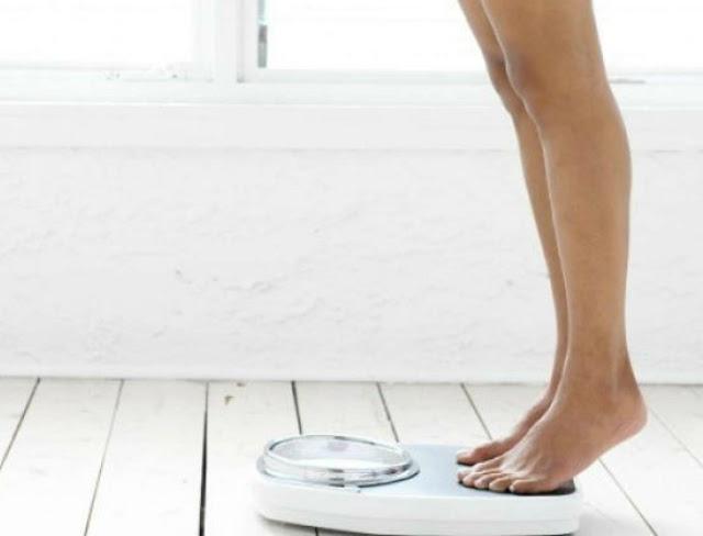 δίαιτα των 1200 θερμίδων