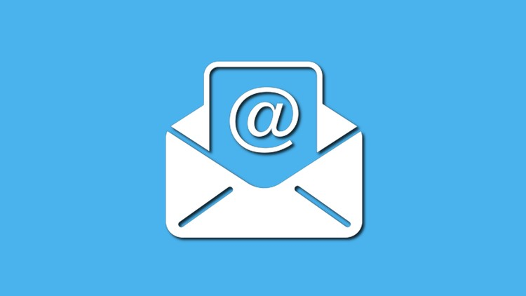 Email Marketing using GetResponse - Your Step-By-Step Guide