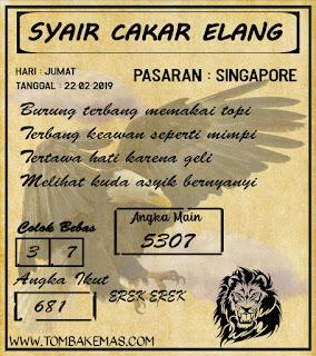 SYAIR SINGAPORE,22-02-2019