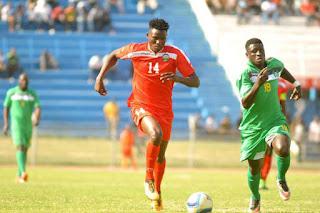 Guinea vs Rwanda Live Streaming Today 12-10-2018 Predictions, Betting Tips TV channels