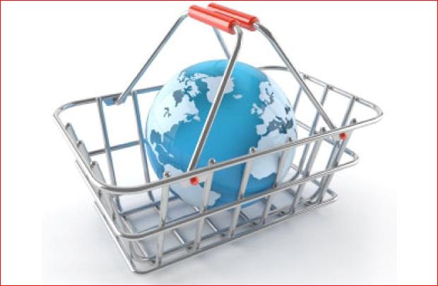 XU HƯỚNG kinh doanh siêu thị mini, cửa hàng tạp hóa như nào