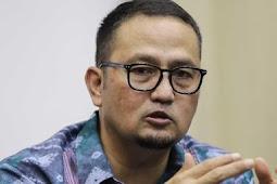 Kominfo Akan Menerbitkan Permen Pengendalian Konten Negatif
