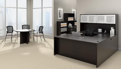 Quick Shipping Office Furniture