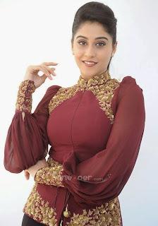 indian Hasina Photo, Hasina Pic. India Cutes phtoto, Charming Girls Photo