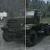 ReShade (improved graphics) v3.4.0 - Spintires: MudRunner