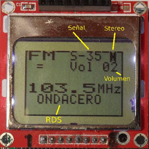 201414906935 further High Frequency Sine Wave Generator Schematic besides 1002700 Atmega32 Tea5767 Fm Radio Avr Development Board as well Fm Radio Pic12f1840 Using Tea5767 Or moreover Tea5767 Fm Radio Module Green 70 108mhz 239086. on tea5767 fm radio module