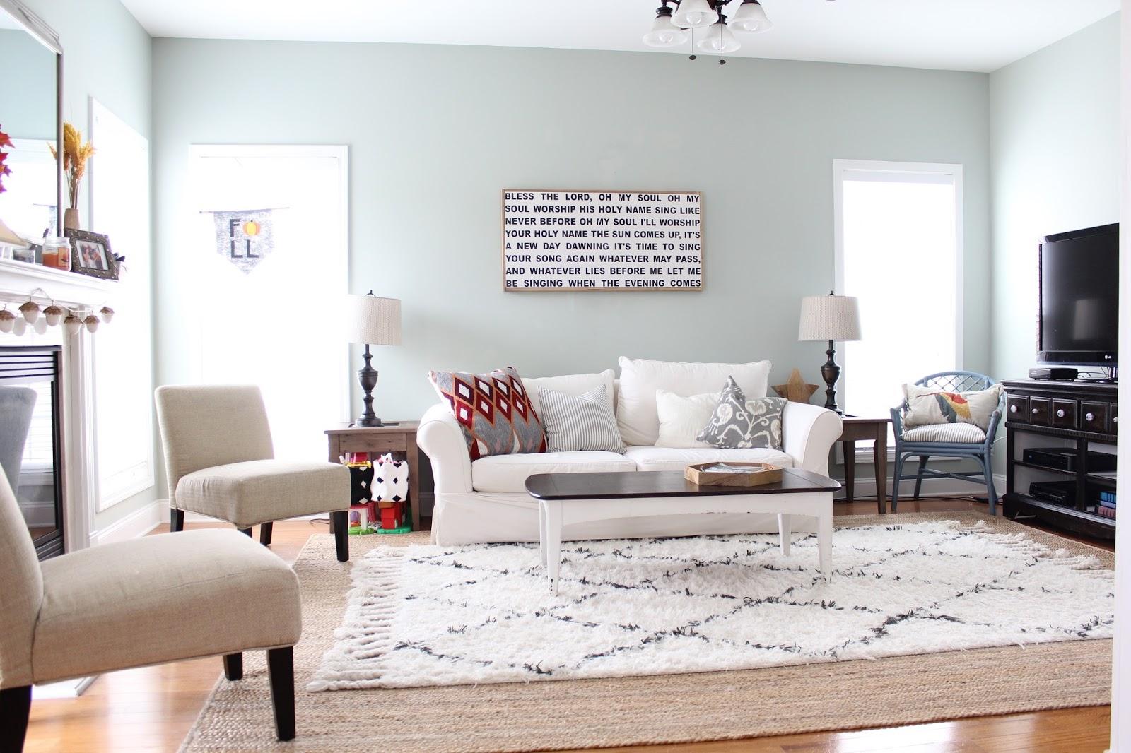 Ten June A Rectangular Living Space Breaking Design Rules