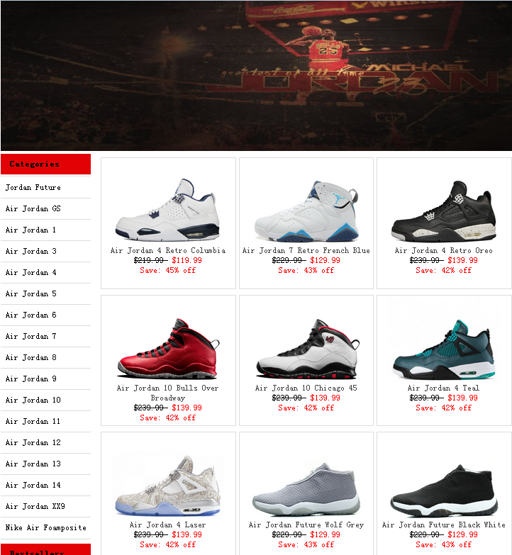 Us shoes online shopping