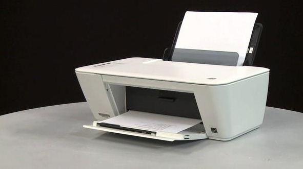 Ada berbagai macam produk printer yang dijual pada era digital ini Review Dan Harga Hp Deksjet 1515 Terbaru
