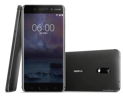 Kelebihan dan Kekurangan Smartphone Baru Nokia 6 Januari 2017