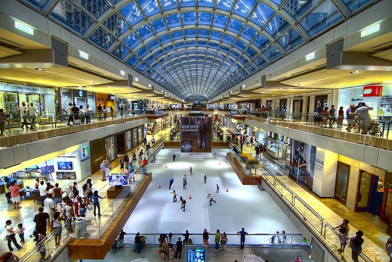 864726b32efbd More than 30 million visitors each year seek the dynamic & fine shopping  environment uniquely offered by The Galleria, Texas' largest shopping center  and ...