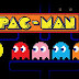Jugar Pac Mac online
