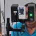 Juiz ouvidor do TRE-BA presidirá audiência pública em Euclides da Cunha, para apresentar a nova logística da revisão biométrica extraordinária no município de Filadélfia e outros.