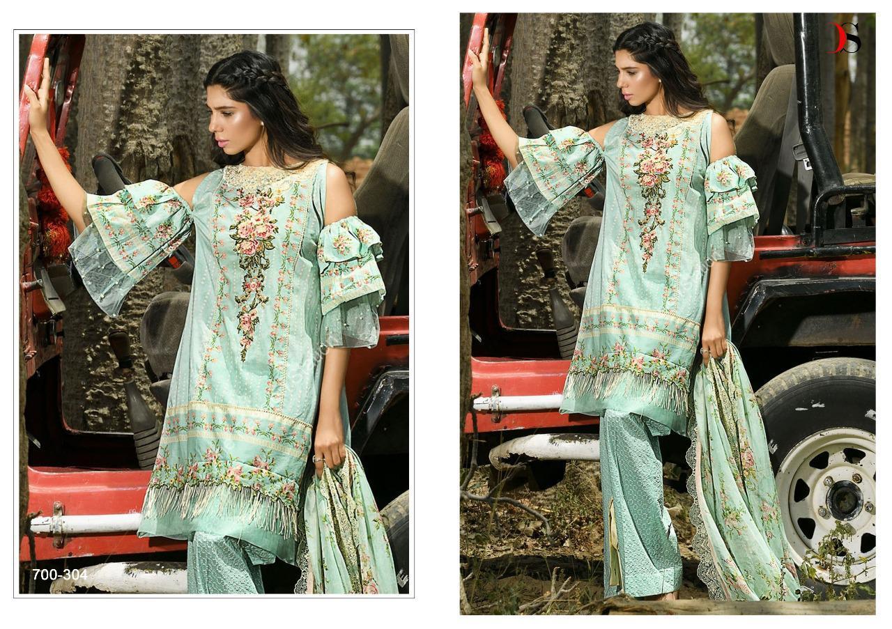 0cd108d0d6 Zeels Creations: Firdous by Deepsy Suits Pakistani Style Suits ...