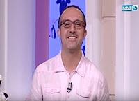 برنامج شارع شريف حلقة الأربعاء 30-8-2017 مع شريف مدكور - الحلقة الكاملة