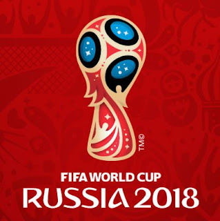 Brazil Vs Mexico: World Cup 2018, Match Preview and  Prediction