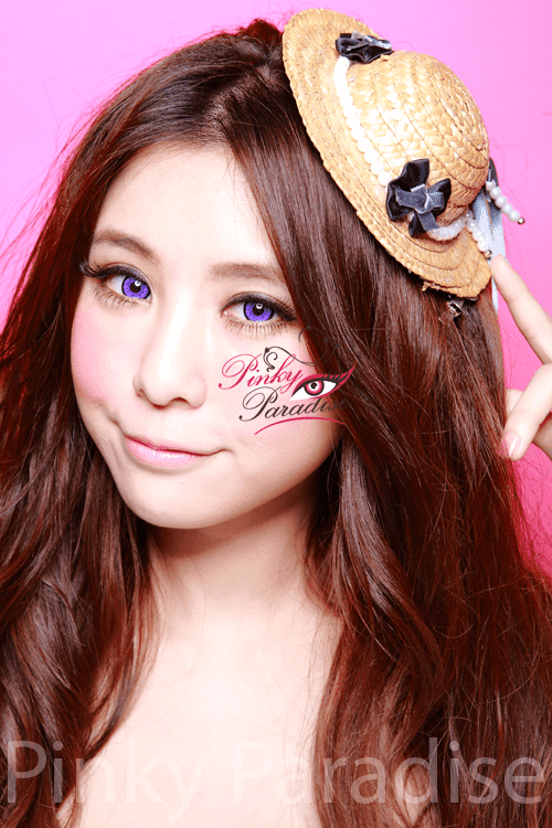 EOS Dolly Eye Violet.jpg