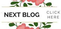 https://www.pocketfullofstamps.com/blogs/my-blog/stampers-dozen-blog-hop-september-2018