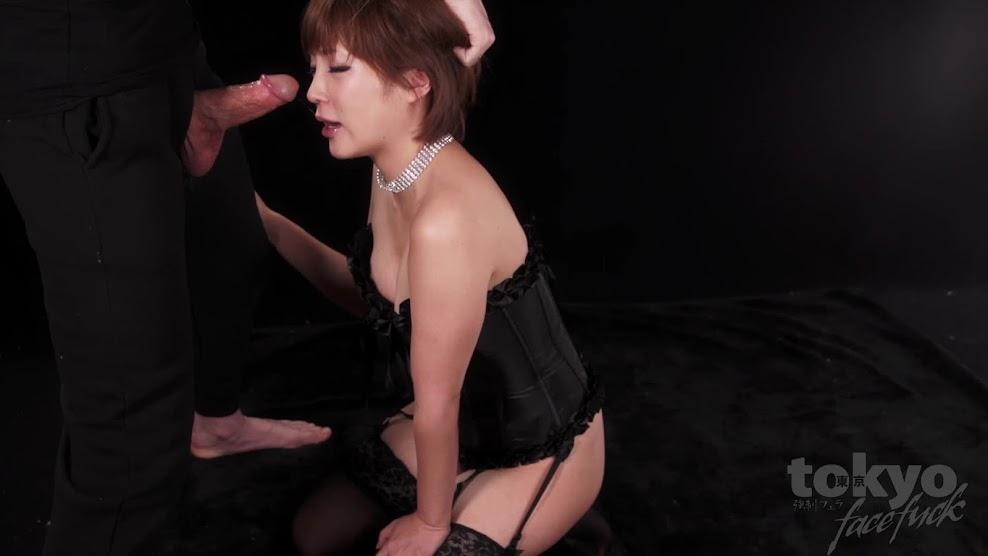 TokyoFaceFuck.No.064_Kaede_Oshiro_1.mp4.2 TokyoFaceFuck No.064_Kaede_Oshiro_1.mp4