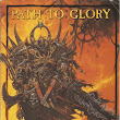On my way for skulls, a path to glory chronicle