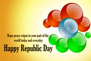Happy-Republic-Day-2016-Wishes-Messages-Sms-Quotes-2
