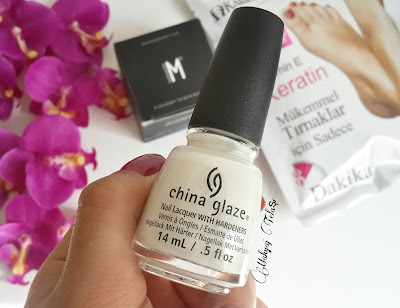 lila kutu china glaze