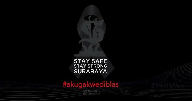SETARA Institute Mengutuk Keras Aksi Teror Bom Surabaya