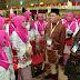 Pemuda Dan Puteri UMNO Perlu Juarai Perang Siber
