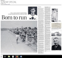 https://www.winnipegfreepress.com/local/born-to-run-478472373.html