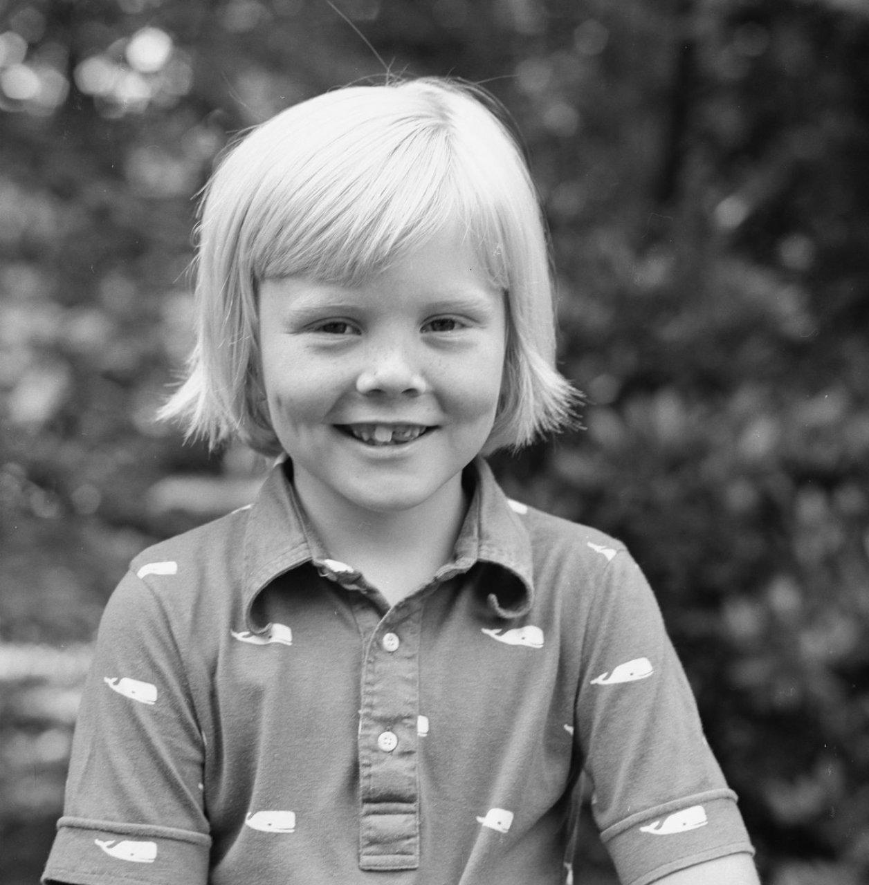 prins willem alexander 40 jaar Welkom op Royaltykids: Willem Alexander 50 jaar prins willem alexander 40 jaar