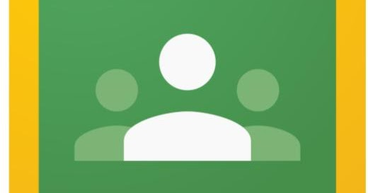 Seven Tips for New Google Classroom Users