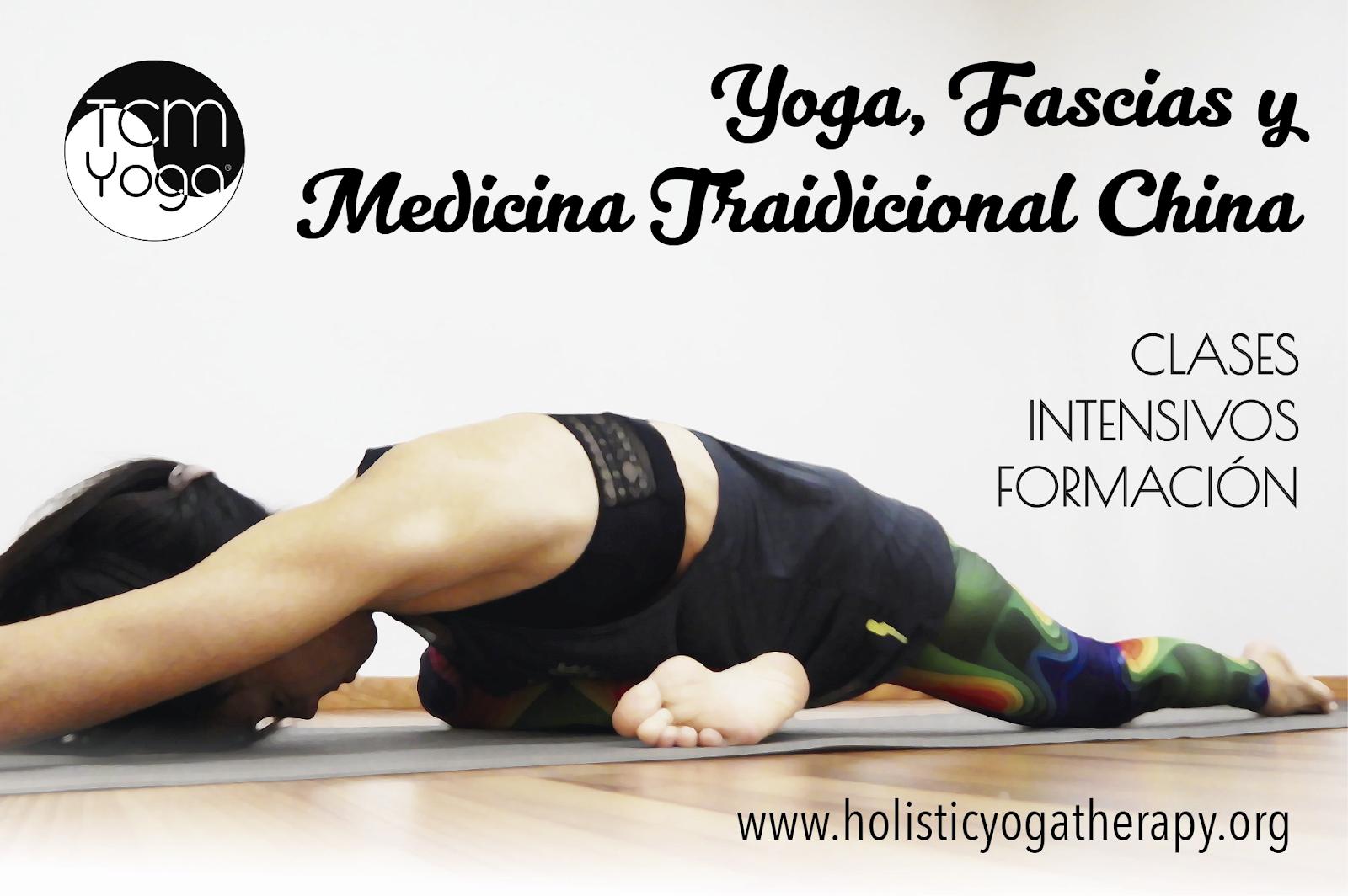 yoga 10 huelva