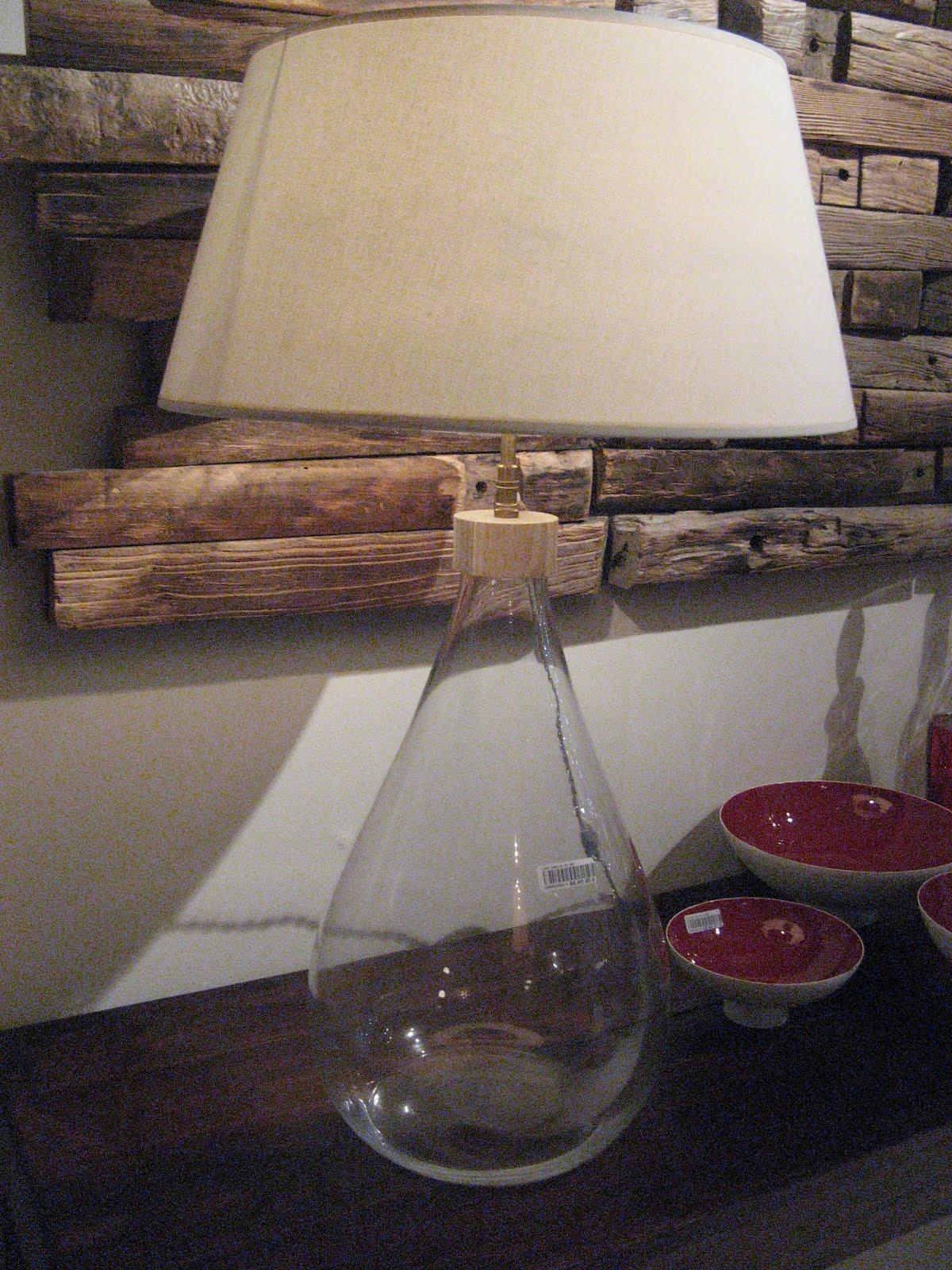d co les incontournables de flo deco salon oser le rouge. Black Bedroom Furniture Sets. Home Design Ideas