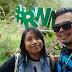 Refreshing ke Kuching, Kota Penuh Lokasi Wisata