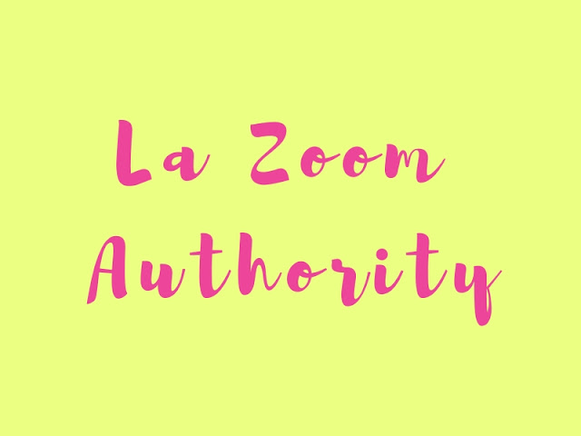 La Zoom Authority cos'è e come si calcola