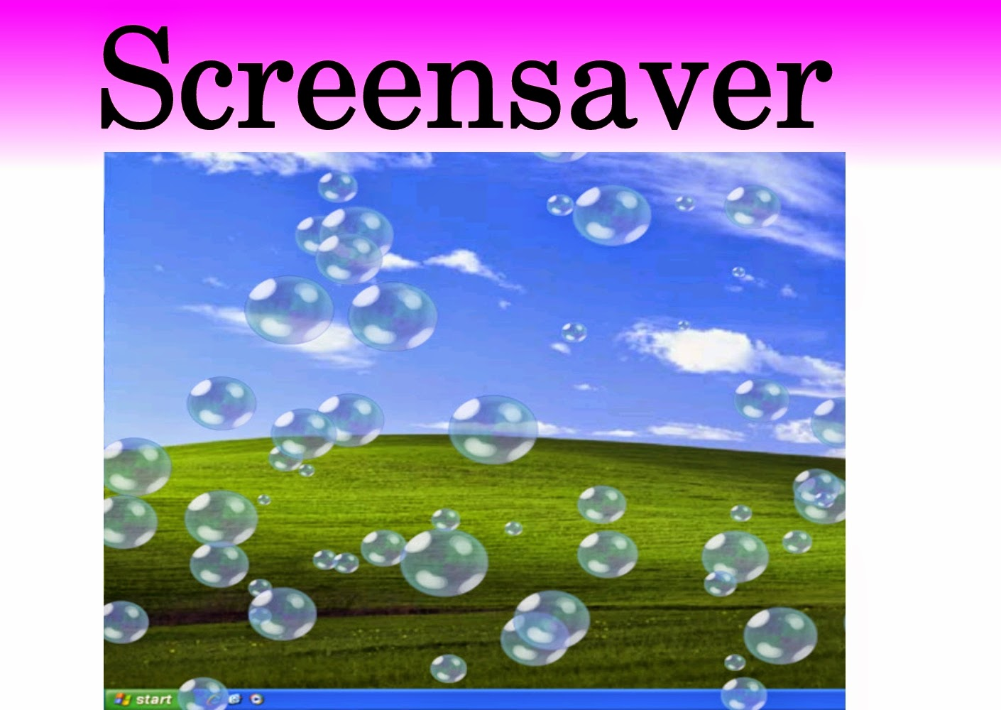 Top 10 Websites for Screensaver Download