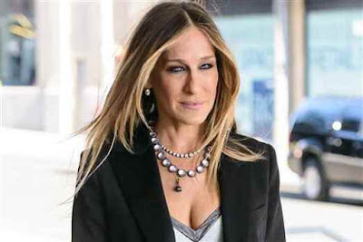 divorce-is-scary-sarah-jessica-parker