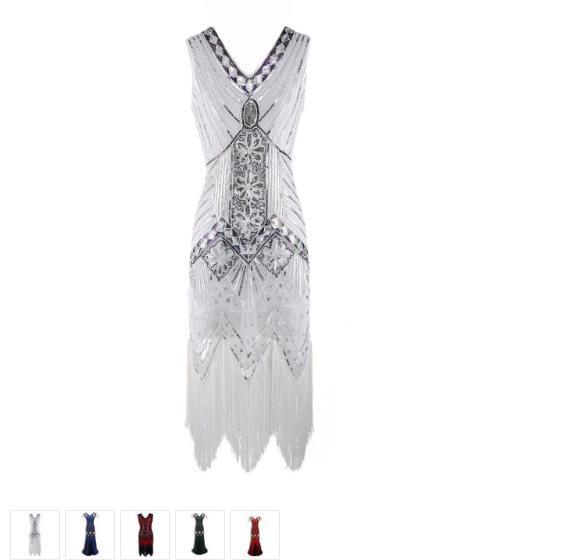 Frock Vintage Clothing - Where To Find Cheap Vintage Clothing - Designer Formal Dresses