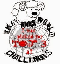 http://ikesworldchallengeblog.blogspot.ca/2015/06/ikesworld-challenges-39-lyrics-winners.html