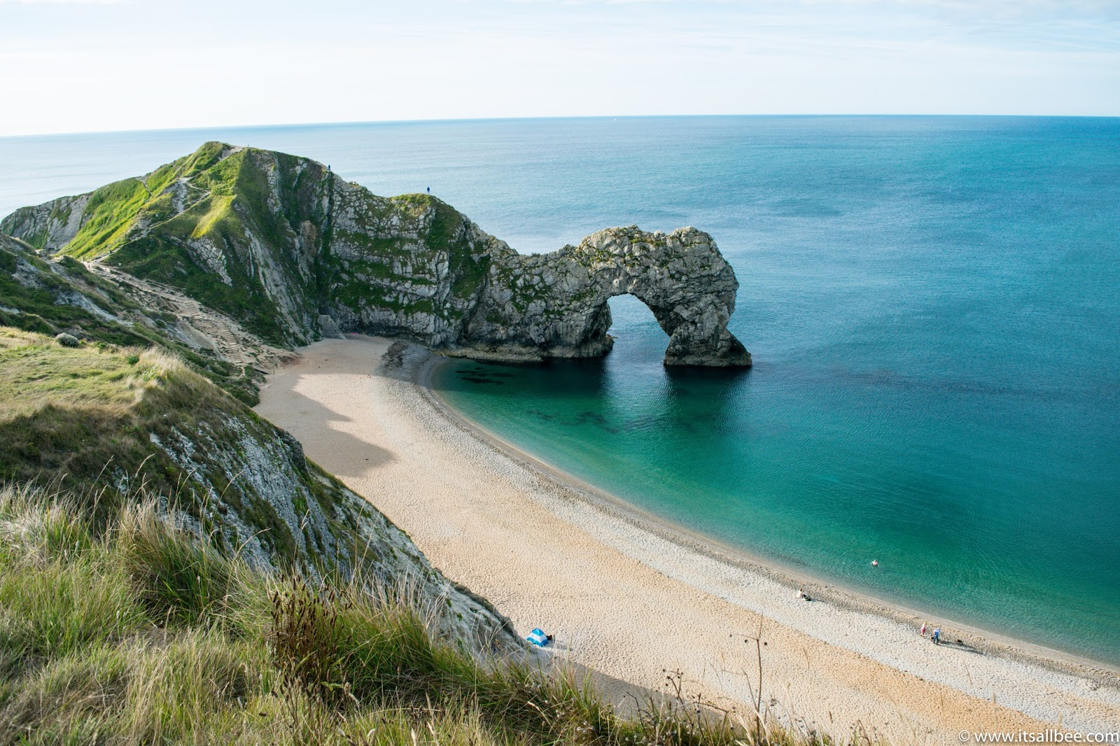 durdle door - photo #11