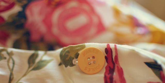 joules-floral-duvet-cover