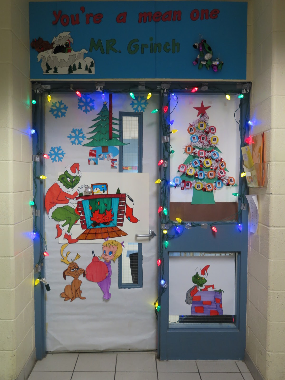 Notre Dame Catholic Elementary School News and Events: 3rd ...