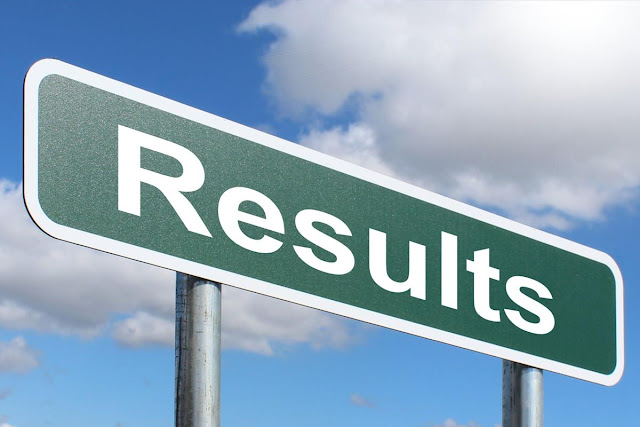 https://www.technologymagan.com/2019/05/bse-10th-matric-result-2019-odisha-board-to-declare-class-10-result-today-at-bseodisha-ac-in.html