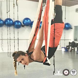 cancun-finalizo-una-nueva-formacion-profesores-aero-yoga-pilates-aereo-fly-flying-fitness-deporte-ejercicio-cursos-profesores-instructor-asociacion-maestros-taller-seminario-clases-mexico-df-cancun-guadalajara-monterrey-veracruz-chihuahua-puebla