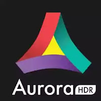 Licença para Aurora 2018